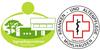 Kundenlogo von Klink, Heike Kranken- und Altenpflege
