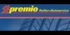 Kundenlogo von Auto-Service Kalkreiße e.K.
