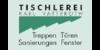 Kundenlogo von Tischlerei Karl Vatteroth