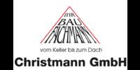 Kundenlogo Christmann GmbH