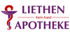 Kundenlogo von Liethen-Apotheke