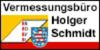 Kundenlogo von Vermessungsbüro Schmidt, Holger