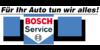 Kundenlogo von Hofmann GmbH Bosch - Service
