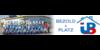 Kundenlogo von Heizung-Sanitär Bezold