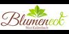 Kundenlogo von Blumeneck