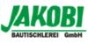 Kundenlogo von Jakobi & Söhne Bautischlerei GmbH