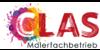 Kundenlogo von Clas Christian Malerfachbetrieb