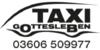 Kundenlogo von Taxi Gottesleben