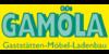 Kundenlogo von GAMÖLA GmbH Tischlereien