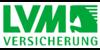 Kundenlogo von LVM-Agentur Silja Meyer