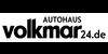 Kundenlogo von Autohaus Volkmar GmbH