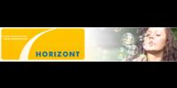 Kundenlogo Horizont e.V. Geschäftsstelle