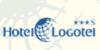 Kundenlogo von Logotel Hotel