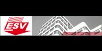 Kundenlogo ESV, Elektro-Mechanik Schaltschrank- und Verteilungsbau GmbH
