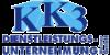 Kundenlogo von KK3 Dienstleistungsunternehmen