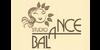 Kundenlogo von Studio Balance