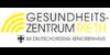 Kundenlogo von Gesundheitszentrum im DEUTSCHORDENS-SENIORENHAUS