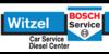 Kundenlogo von Car Service / Diesel Center