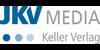 Kundenlogo von JKV MEDIA Josef Keller GmbH & Co. Verlags-KG