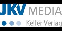 Kundenlogo JKV Media Josef Keller GmbH & Co. Verlags-KG