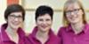 Kundenlogo von Schmidt-Preininger Natalia Dr.med.