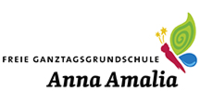 Kundenlogo Freie Ganztagsgrundschule Anna Amalia