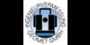Kundenlogo von Ingenieurvermessung GEOMET GmbH