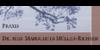 Kundenlogo von Dr. med. Marguirita Müller-Richter