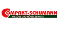 Kundenlogo Compakt-Schumann