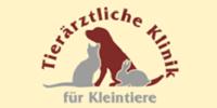 Kundenlogo Tierklinik Dr. Bodo Kröll & Kollegen