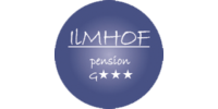 Kundenlogo Pension Ilmhof