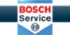 Kundenlogo von Bosch Car Service Langguth & Mann GbR