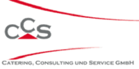 Kundenlogo CCS Catering, Consulting und Service GmbH