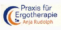 Kundenlogo Ergotherapie A. Rudolph