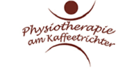 Kundenlogo Physiotherapie am Kaffeetrichter