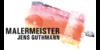 Kundenlogo von Guthmann, Jens Malermeister