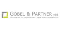 Kundenlogo Göbel & Partner mbB Wirtschaftsprüfungsges./Steuerberatungsges.