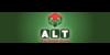 Kundenlogo von A.L.T. Bau GmbH Zittau