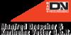 Kundenlogo von D & V Bad + Heizungsbau Drescher & Vetter GbR