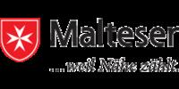 Kundenlogo Malteser Krankenhaus St. Johannes