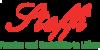 Kundenlogo von Pension und Gaststätte Steffi