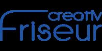 Kundenlogo Creativ Friseur Peter Donath