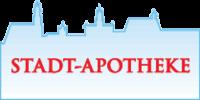 Kundenlogo Stadt-Apotheke Karsten Drobny e.K.