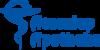 Kundenlogo von Aesculap Apotheke Michael Thiele