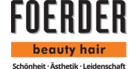 Kundenlogo FOERDER beauty-hair GmbH & Co. KG
