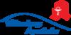 Kundenlogo von Valtenberg-Apotheke