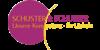 Kundenlogo von Schuster Andrea Dr. med. u. Schuster Armin