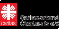 Kundenlogo Caritas-Sozialstation
