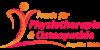 Kundenlogo von Physiotherapie & Osteopathie Angelika Thiele