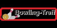 Kundenlogo BOWLING-TREFF